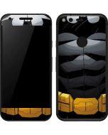 Batman Chest Google Pixel Skin
