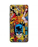 Batman Craze Google Pixel 3 XL Skin