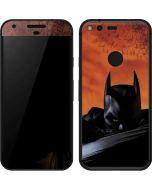 Batman Google Pixel Skin