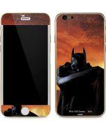 Batman iPhone 6/6s Skin