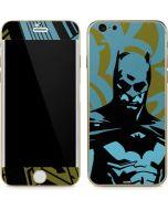 Batman Is Waiting iPhone 6/6s Skin