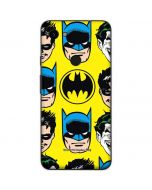 Batman Robin Joker All Over Print Google Pixel 3a Skin