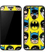Batman Robin Joker All Over Print Google Pixel Skin