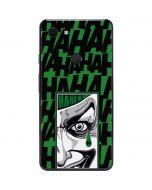 Batman Teardrop - The Joker Google Pixel 3 XL Skin