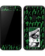 Batman Teardrop - The Joker Google Pixel Skin