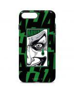 Batman Teardrop - The Joker iPhone 7 Plus Pro Case