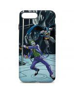 Batman vs Joker - The Joker iPhone 7 Plus Pro Case