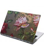 Beitskes Rose Yoga 910 2-in-1 14in Touch-Screen Skin