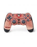 Betty Boop Red Heart PS4 Pro/Slim Controller Skin