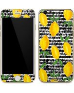 Lemons 2 iPhone 6/6s Skin