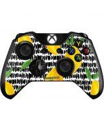 Lemons 2 Xbox One Controller Skin