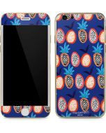 Weird Fruits iPhone 6/6s Skin