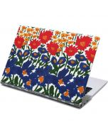 Wild Garden 4 Yoga 910 2-in-1 14in Touch-Screen Skin