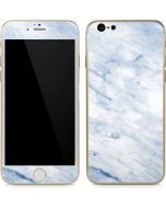 Blue Marble iPhone 6/6s Skin