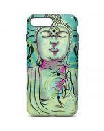 Bodhisattva iPhone 7 Plus Pro Case