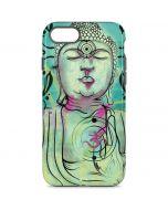 Bodhisattva iPhone 8 Pro Case