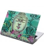 Bodhisattva Yoga 910 2-in-1 14in Touch-Screen Skin