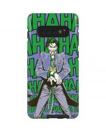 Boss Joker - Classic Joker Galaxy S10 Plus Pro Case
