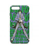 Boss Joker - Classic Joker iPhone 7 Plus Pro Case