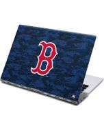 Boston Red Sox Digi Camo Yoga 910 2-in-1 14in Touch-Screen Skin