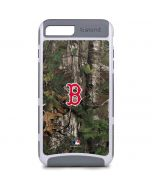Boston Red Sox Realtree Xtra Green Camo iPhone 8 Plus Cargo Case