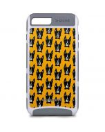 Boston Terrier iPhone 8 Plus Cargo Case