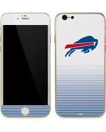 Buffalo Bills Breakaway iPhone 6/6s Skin