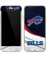 Buffalo Bills iPhone 6/6s Skin