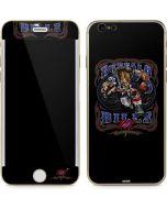 Buffalo Bills Running Back iPhone 6/6s Skin