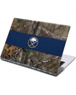 Buffalo Sabres Realtree Xtra Camo Yoga 910 2-in-1 14in Touch-Screen Skin