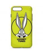 Bugs Bunny Full iPhone 7 Plus Pro Case