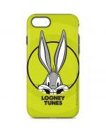 Bugs Bunny Full iPhone 7 Pro Case