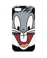 Bugs Bunny iPhone 5/5s/SE Pro Case
