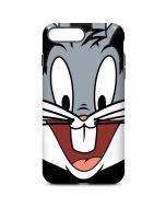 Bugs Bunny iPhone 7 Plus Pro Case