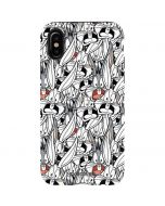 Bugs Bunny Super Sized iPhone XS Max Pro Case