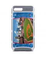Busch Stadium - St. Louis Cardinals iPhone 8 Plus Cargo Case