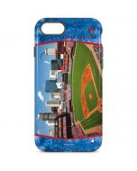 Busch Stadium - St. Louis Cardinals iPhone 8 Pro Case