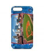 Busch Stadium - St. Louis Cardinals iPhone 7 Plus Pro Case