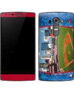 Busch Stadium - St. Louis Cardinals G4 Skin