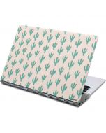 Cacti 3 Yoga 910 2-in-1 14in Touch-Screen Skin