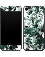 Camo 3 iPhone 7 Skin