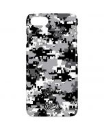 Camo 6 iPhone 8 Lite Case