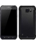 Carbon Fiber Galaxy S6 Active Skin