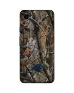 Carolina Panthers Realtree AP Camo Google Pixel 3a Skin