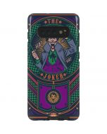 Casino Joker - The Joker Galaxy S10 Plus Pro Case