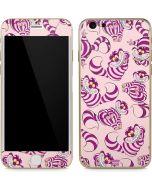 Cheshire Cat iPhone 6/6s Skin