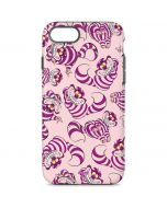 Cheshire Cat iPhone 8 Pro Case