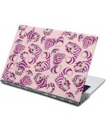 Cheshire Cat Yoga 910 2-in-1 14in Touch-Screen Skin