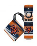 Chicago Bears Trailblazer Amazon Fire TV Skin