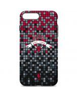 Chicago Bulls Digi iPhone 7 Plus Pro Case